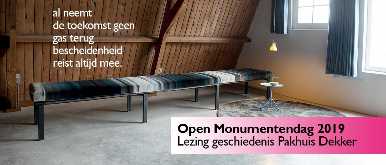 PakhuisDekker-OpenMonument-website