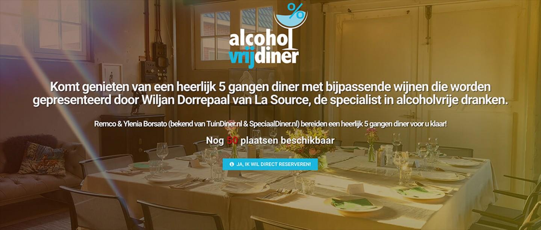 alcoholvrijdiner-pakhuis-dekker-23-02-2019