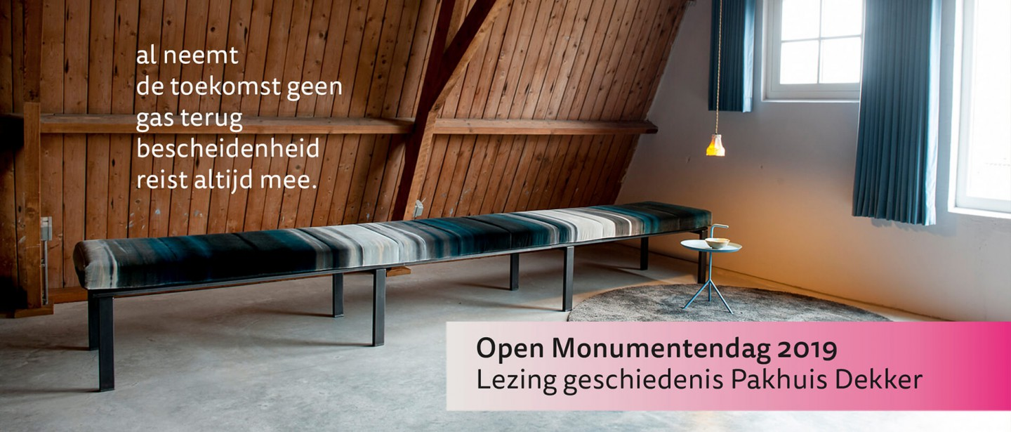 PakhuisDekker-OpenMonument-website-HR2