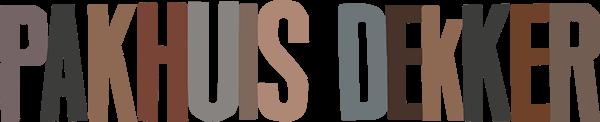 Pakhuis-logo-RGB